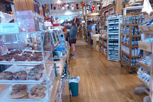 The Acadia Country Store, Bar Harbor, United States