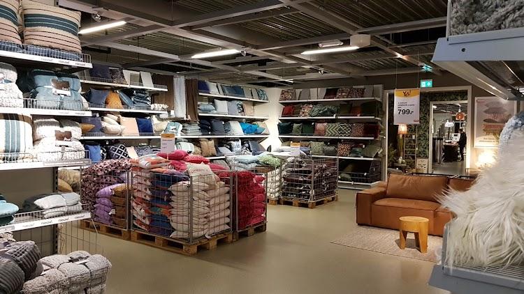 Woonexpress Amsterdam Zuidoost Amsterdam
