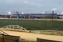 Romford Dog Stadium, Romford, United Kingdom
