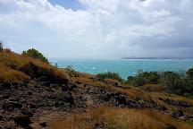 Presqu'ile de la Caravelle, Tartane, Martinique