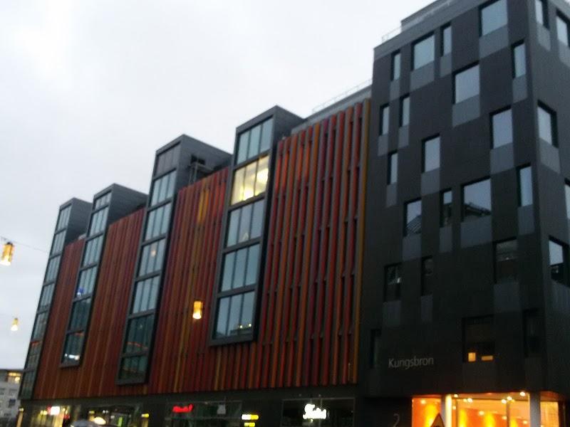 Scandic Kungsgatan