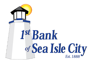 1st Bank of Sea Isle City Payday Loans Picture