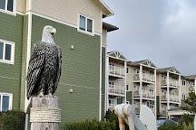 Long Beach, Washington State, United States