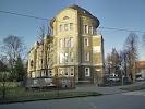 Бизнес-центр М2, улица Тельмана на фото Калининграда