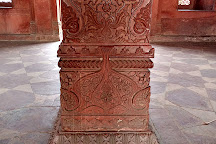 Diwan-I-Aam, Fatehpur Sikri, India