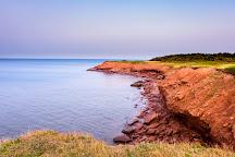 Prince Edward Island National Park, Prince Edward Island, Canada