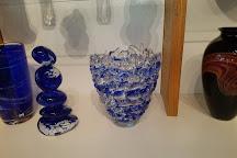 Hot Island Glass, Makawao, United States
