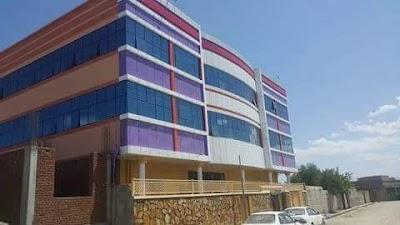 Dr yousaf jan hamdard clinic
