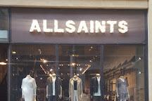 All Saints' Church, Cambridge, United Kingdom