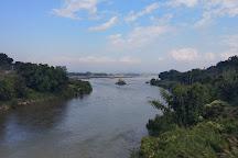 Ko Pee Travel & Trekking Tours - Hsipaw, Hsipaw, Myanmar
