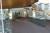 MUSEUM SNP, Banska Bystrica, Slovakia