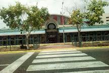 Centro de Arte Lía de Bermúdez, Maracaibo, Venezuela