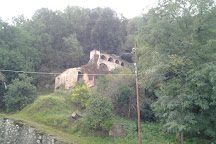 Limpidi, Vibo Valentia, Italy
