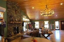 Seven Mountains Wine Cellars, Spring Mills, United States