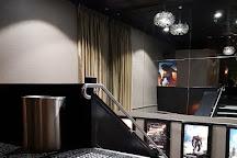 Capitol Cinema, Warrnambool, Australia