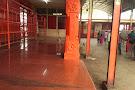 Kondagattu Anjaneya Swamy Temple