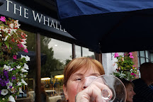 The Whalley Wine Shop, Whalley, United Kingdom