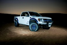 TORC – THE OFF ROAD COMPANY UAE,Roof Racks,Camping&Outdoor,OffRoad Suspension,Performance Tuning dubai UAE