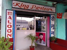 King Parlour jamshedpur