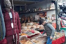 Souq el Ahad (Sunday Market), Beirut, Lebanon