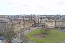 York Castle Museum, York, United Kingdom