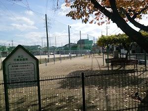 水口児童遊園地