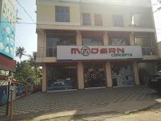 Modern International & Brothers Group Import & Exports thiruvananthapuram