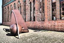 Museum of the History of Szczecin, Szczecin, Poland