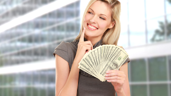 New York Payday Loan Payday Loans Picture