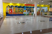 Maspion Square, Surabaya, Indonesia