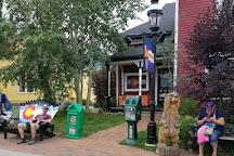 Main Street, Breckenridge, United States