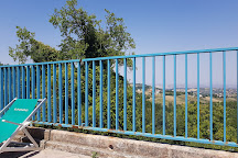 Parco Acquatico Eldorado, Apiro, Italy
