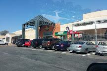 Ingle Farm Shopping Centre, Adelaide, Australia