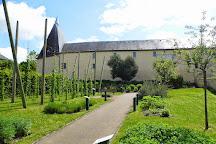 Musee de la Biere, Stenay, France