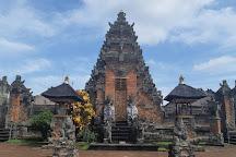 Tour Bali Gili, Bali, Indonesia