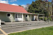 Coatesville  Markets, Coatesville, New Zealand