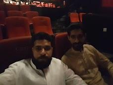 Cinepax Gujranwala
