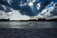 Alabama Point East, Orange Beach, United States