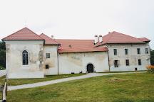 Golf Grad Otočec, Otočec, Slovenia