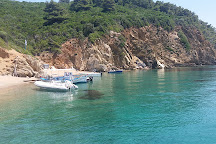 Arkos, Skiathos, Greece