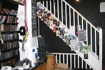 International Magic Shop, London, United Kingdom