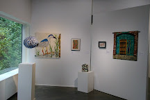 Port Angeles Fine Art Center, Port Angeles, United States