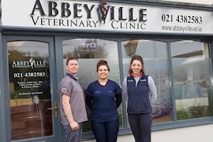 Abbeyville Veterinary Clinic Blarney