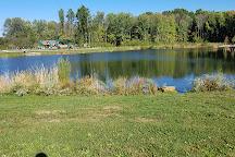 Carolyn Ludwig Mugrage Park, Medina, United States