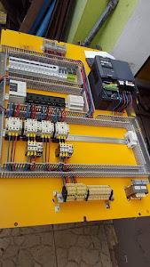 Flsmith Electricos 8
