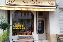 Bar Carlitos, Berlin, Germany