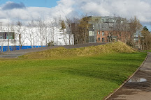 Ormeau Park, Belfast, United Kingdom