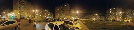 Элит, улица Героя Аверкиева, дом 16 на фото Краснодара