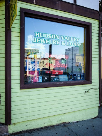HUDSON VALLEY JEWELRY & LOAN Payday Loans Picture