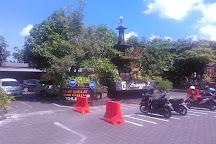 Erlangga 2, Denpasar, Indonesia